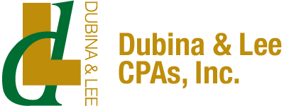 Dubina & Lee CPAs Inc.